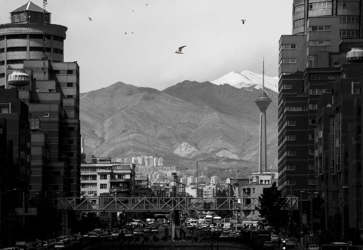 حمید هنجار